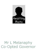 Mr L Melanaphy