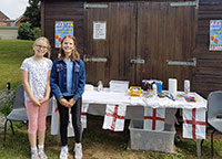 FSA Summer Fair