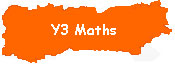 Y3 Maths - Autumn Term