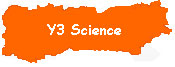 Y3 Science - Autumn Term