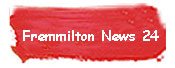 Y3 English - Fremmilton News 24