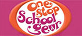 One Stop School Gear