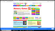 Kids Maths GAmes online